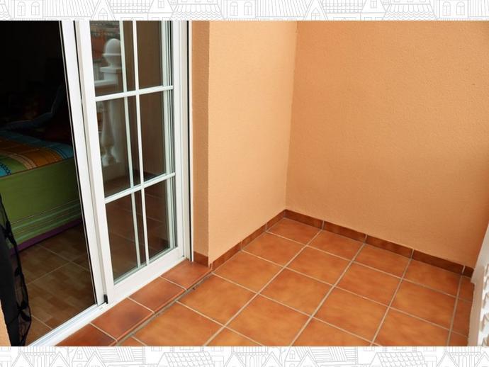 Foto 34 de Casa adosada en Calle Venezuela / Aljomahima - Ermita, Las Gabias