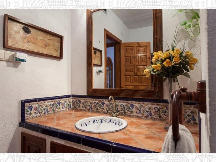 Foto 34 de Chalet en Ogijares ,Loma Linda / Ogíjares