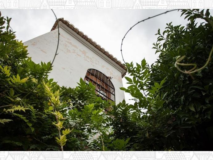 Foto 38 de Chalet en Ogijares ,Loma Linda / Ogíjares