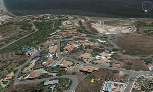 Terreno Residencial en Venta en Avellano / Salobreña
