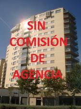 Ático en Venta en Sin Comisión de Inmobiliaria / Campanar