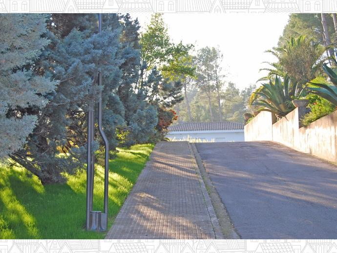 Foto 24 de Chalet en Centro - Bellaterra / Bellaterra, Cerdanyola del Vallès