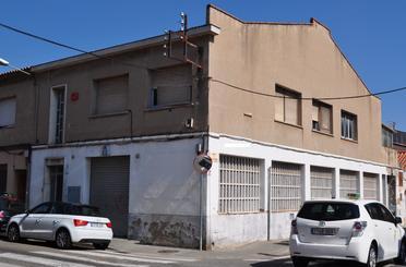 Urbanizable en venta en Can Feu - Gràcia