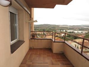 Houses to buy at Lliçà d'Amunt
