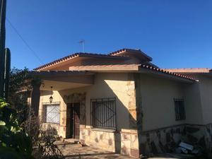 Viviendas En Venta En Barcelona Provincia Fotocasa