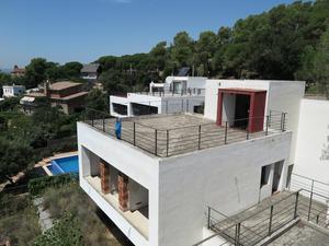 Inmuebles de QVIVIENDA en venta en España