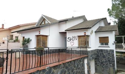 Pisos en venta con piscina en Barcelona Provincia
