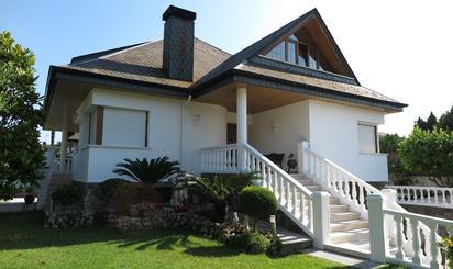 Haus oder Chalet zum verkauf in Lliçà d'Amunt
