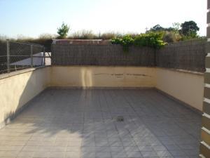 Alquiler Vivienda Piso parets pueblo