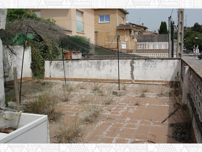 Foto 1 de Chalet en Parets Del Vallès, Zona De - Lliçà D'amunt / Lliçà d'Amunt