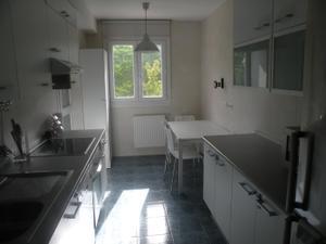 Alquiler Vivienda Piso espectacular vivienda en zona residencial