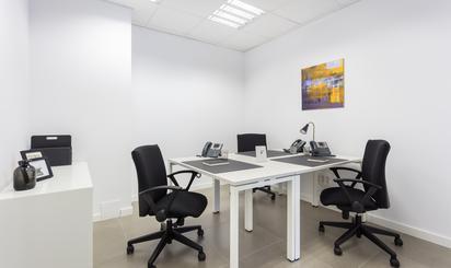 Oficinas de alquiler en Palma de Mallorca
