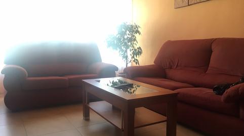 Foto 2 de Piso en venta en Esteiro, A Coruña