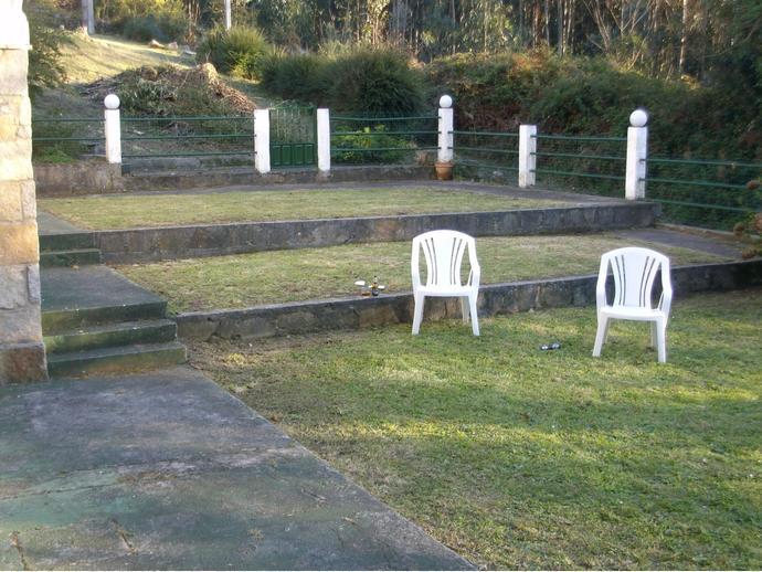 Foto 8 de Chalet en Ferrol - Área Rural - San Cristobal / Área Rural, Ferrol