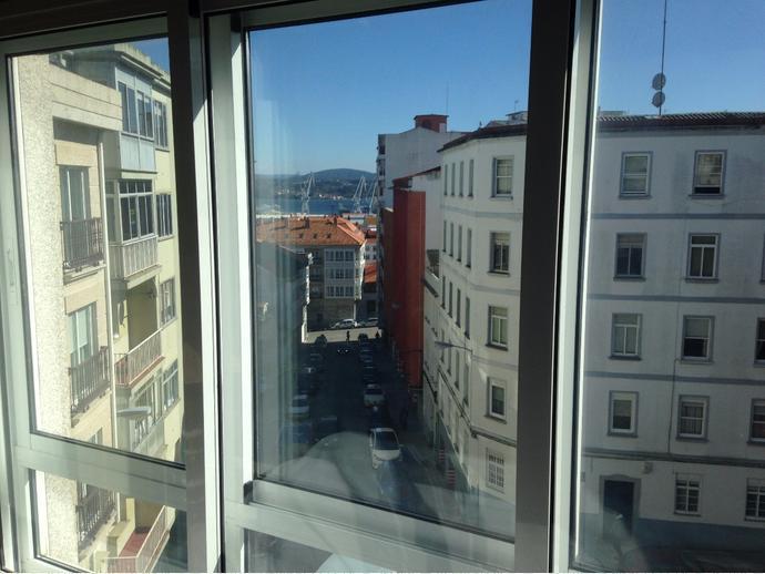 Foto 12 de Piso en Ferrol - Centro / Canido, Ferrol