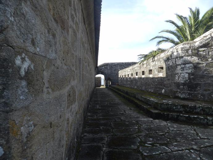 Foto 13 de Chalet en Fisterra - Corcubión / Corcubión