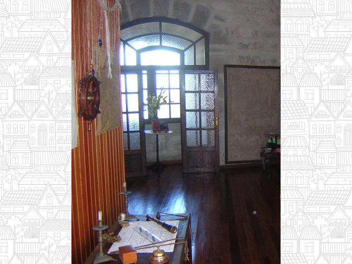 Foto 31 de Chalet en Fisterra - Corcubión / Corcubión