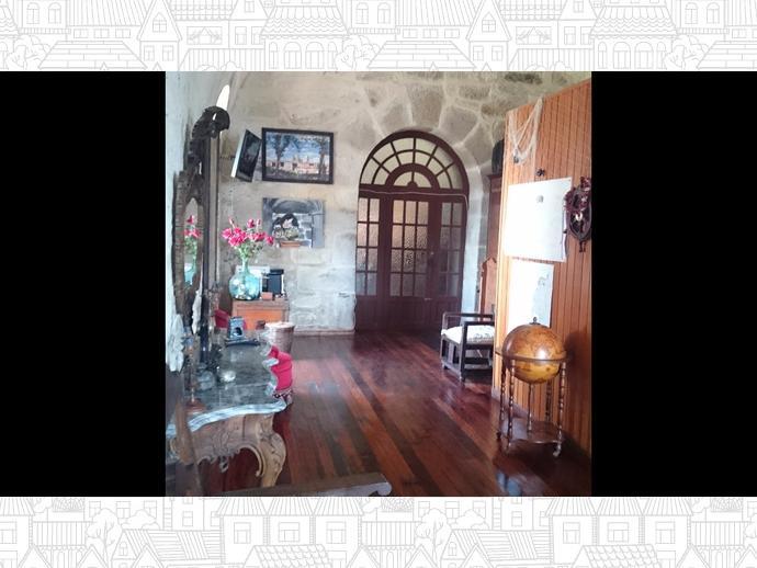 Foto 37 de Chalet en Fisterra - Corcubión / Corcubión