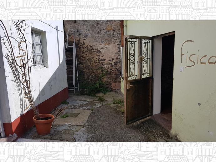 Foto 6 de Chalet en Ferrol - A Malata - Catabois - Joane / A Malata - Catabois - Ciudad Jardín, Ferrol