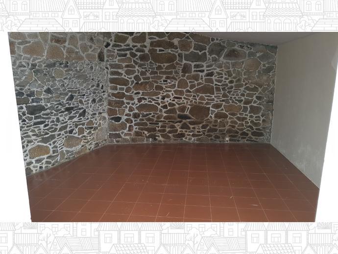 Foto 7 de Chalet en Ferrol - A Malata - Catabois - Joane / A Malata - Catabois - Ciudad Jardín, Ferrol