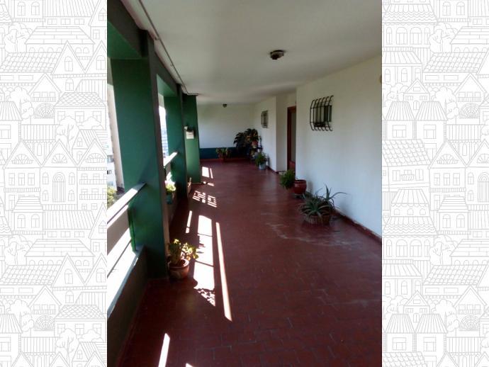 Foto 16 de Dúplex en Ferrol - Caranza / Caranza, Ferrol