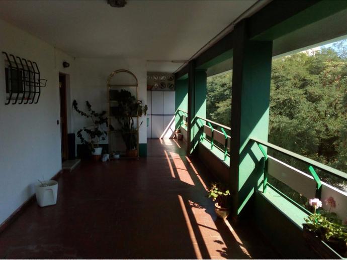 Foto 18 de Dúplex en Ferrol - Caranza / Caranza, Ferrol
