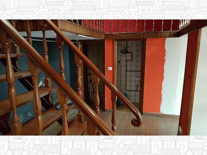 Foto 10 de Local comercial a Ferrol - Centro / Centro, Ferrol