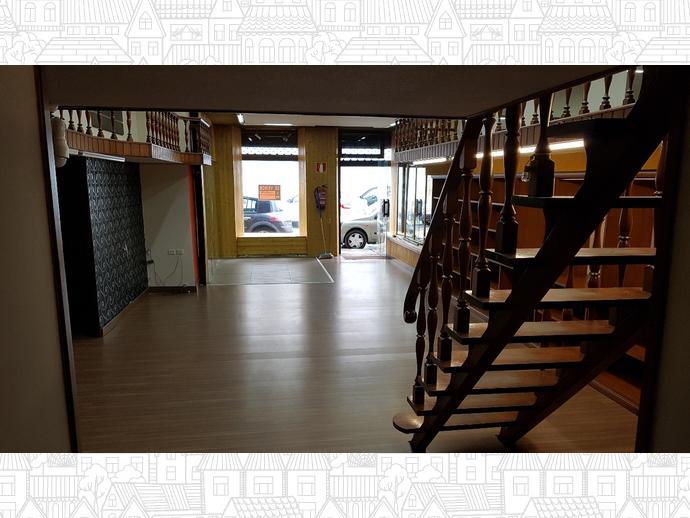 Foto 11 de Local comercial a Ferrol - Centro / Centro, Ferrol