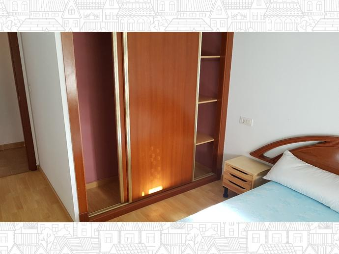 Foto 12 de Apartamento en Narón- Piñeiros / A Malata - Catabois - Ciudad Jardín, Ferrol