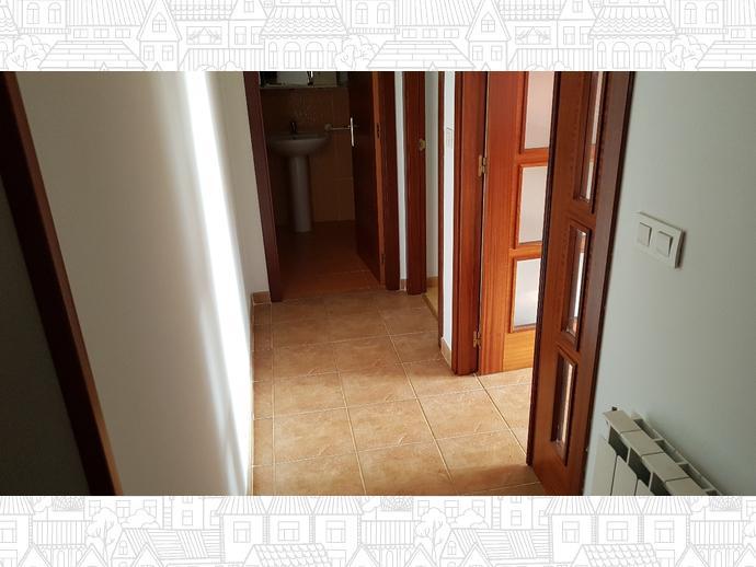 Foto 5 de Apartamento en Narón- Piñeiros / A Malata - Catabois - Ciudad Jardín, Ferrol