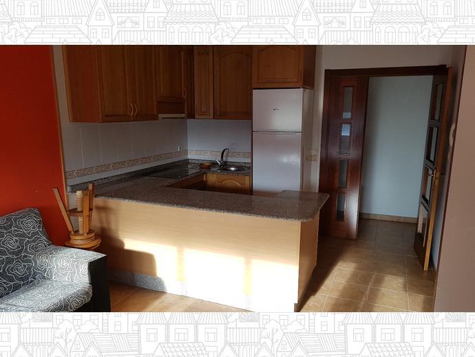 Foto 11 de Apartamento en Narón- Piñeiros / A Malata - Catabois - Ciudad Jardín, Ferrol