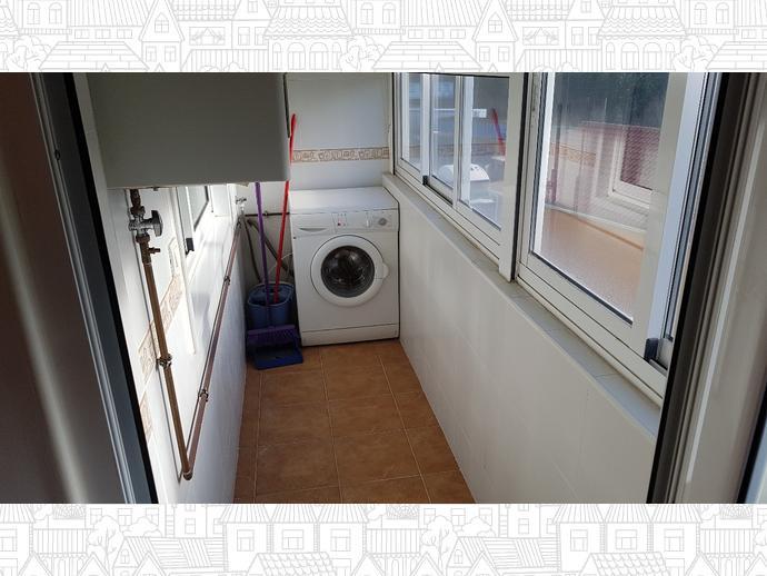 Foto 10 de Apartamento en Narón- Piñeiros / A Malata - Catabois - Ciudad Jardín, Ferrol