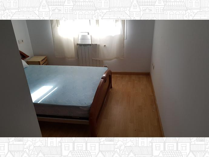 Foto 13 de Apartamento en Narón- Piñeiros / A Malata - Catabois - Ciudad Jardín, Ferrol