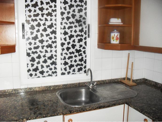 Foto 5 de Piso en Ferrol - Centro - Canido / Canido, Ferrol