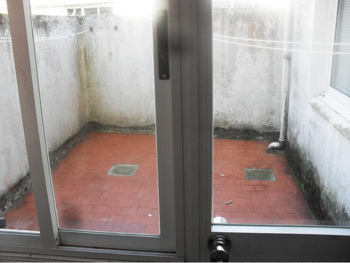 Foto 9 de Piso en Ferrol - Centro - Canido / Canido, Ferrol