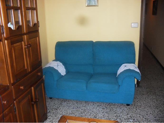 Foto 4 de Piso en Ferrol - Centro - Canido / Canido, Ferrol