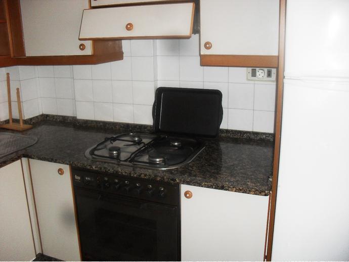 Foto 7 de Piso en Ferrol - Centro - Canido / Canido, Ferrol