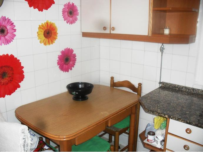 Foto 8 de Piso en Ferrol - Centro - Canido / Canido, Ferrol