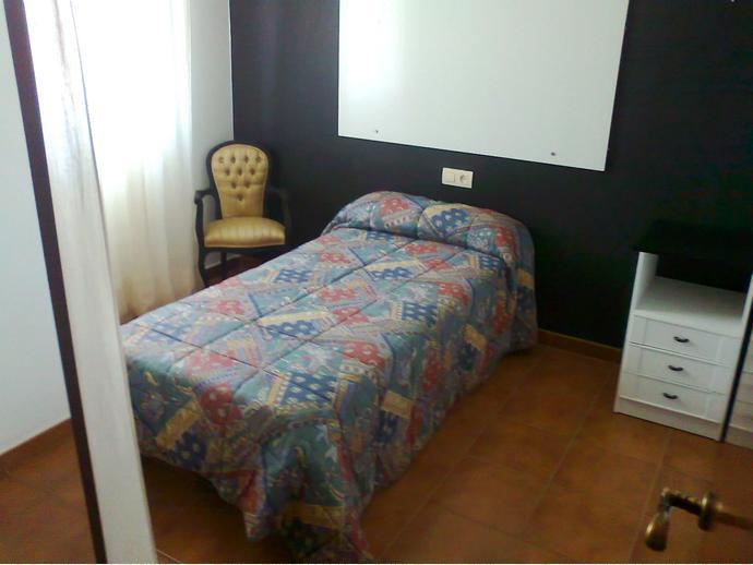 Foto 9 de Chalet en Ferrol - A Malata - Catabois - Ciudad Jardín / A Malata - Catabois - Ciudad Jardín, Ferrol