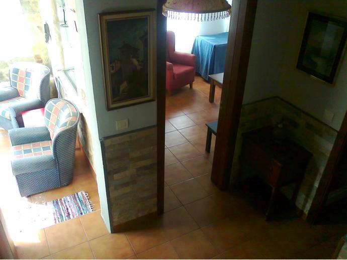 Foto 12 de Chalet en Ferrol - A Malata - Catabois - Ciudad Jardín / A Malata - Catabois - Ciudad Jardín, Ferrol