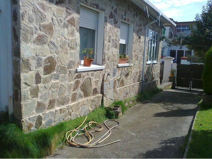 Foto 15 de Chalet en Ferrol - A Malata - Catabois - Ciudad Jardín / A Malata - Catabois - Ciudad Jardín, Ferrol