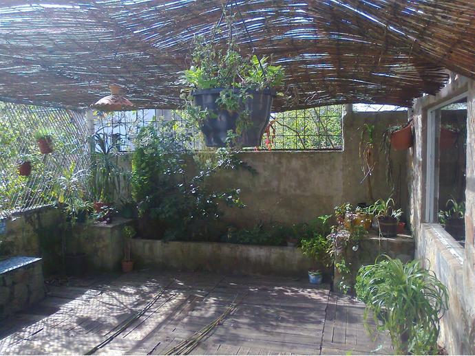 Foto 16 de Chalet en Ferrol - A Malata - Catabois - Ciudad Jardín / A Malata - Catabois - Ciudad Jardín, Ferrol
