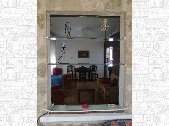 Foto 21 de Chalet en Ferrol - A Malata - Catabois - Ciudad Jardín / A Malata - Catabois - Ciudad Jardín, Ferrol