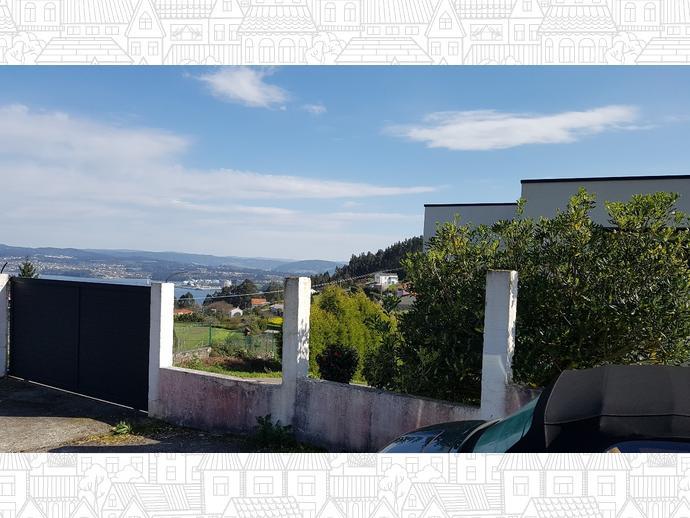 Foto 3 de Chalet en Ferrol - Área Rural / Área Rural, Ferrol