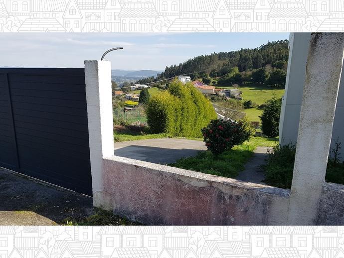 Foto 4 de Chalet en Ferrol - Área Rural / Área Rural, Ferrol