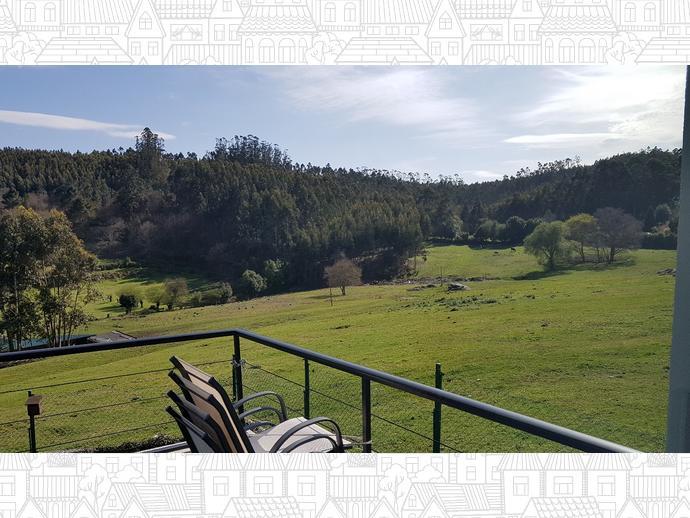 Foto 20 de Chalet en Ferrol - Área Rural / Área Rural, Ferrol