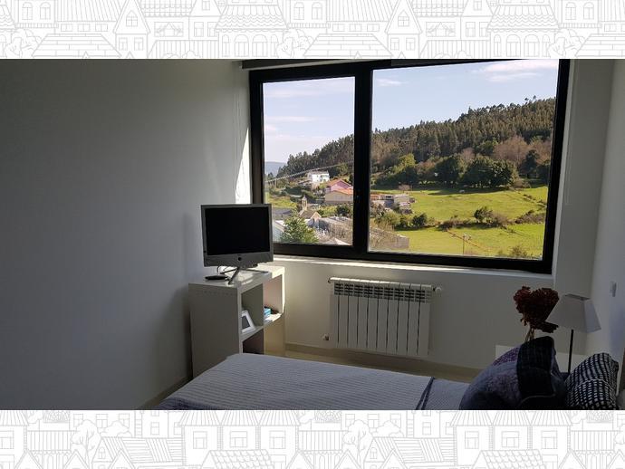 Foto 25 de Chalet en Ferrol - Área Rural / Área Rural, Ferrol