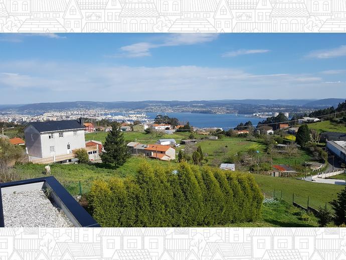 Foto 45 de Chalet en Ferrol - Área Rural / Área Rural, Ferrol