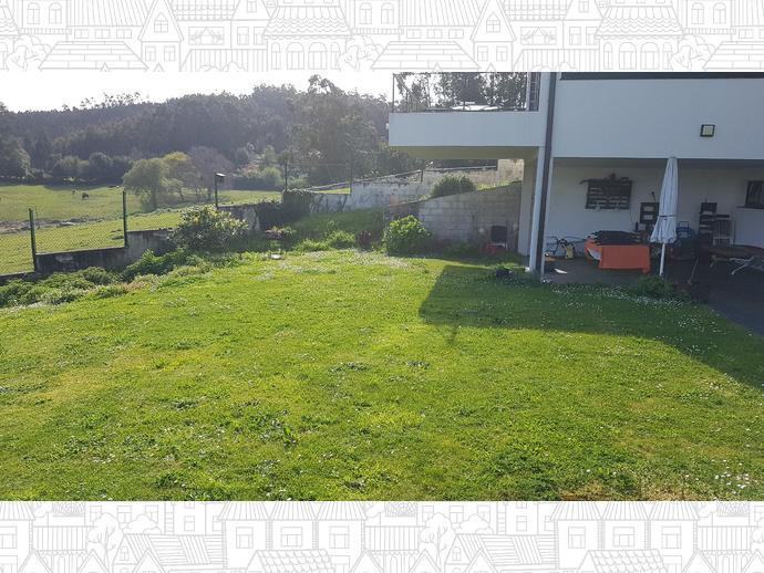 Foto 58 de Chalet en Ferrol - Área Rural / Área Rural, Ferrol