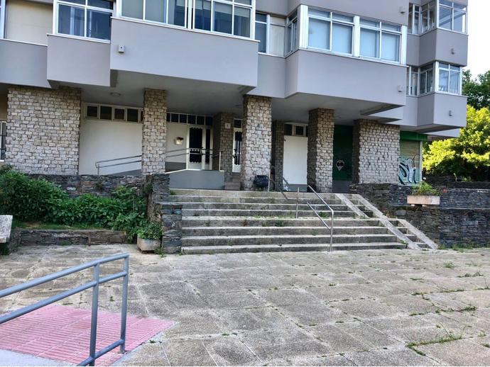 Foto 1 de Pis a Ferrol - Caranza / Caranza, Ferrol